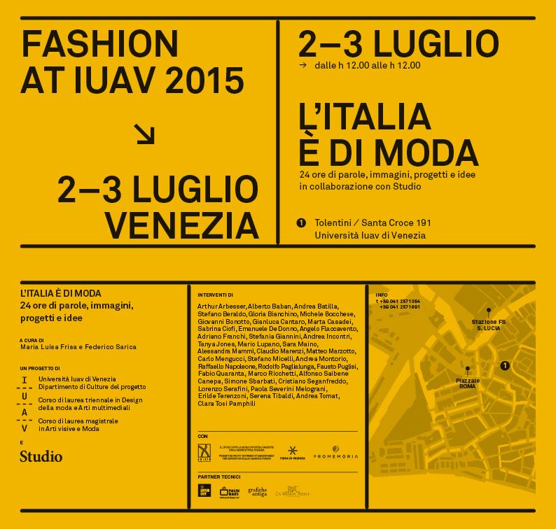Fashion-at-Iuav_invito_Italia-è-di-moda-24h