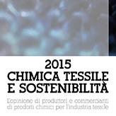 Chimica_Tessile_Sostenibilità