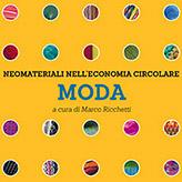Cover_Moda_IT_bassa2