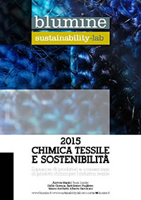BLU_ChimicaTessileSostenibilita2015_200x