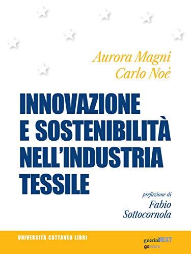 innovazione_sostenibile_magniCover
