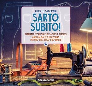 SartoSubito_2018_300x